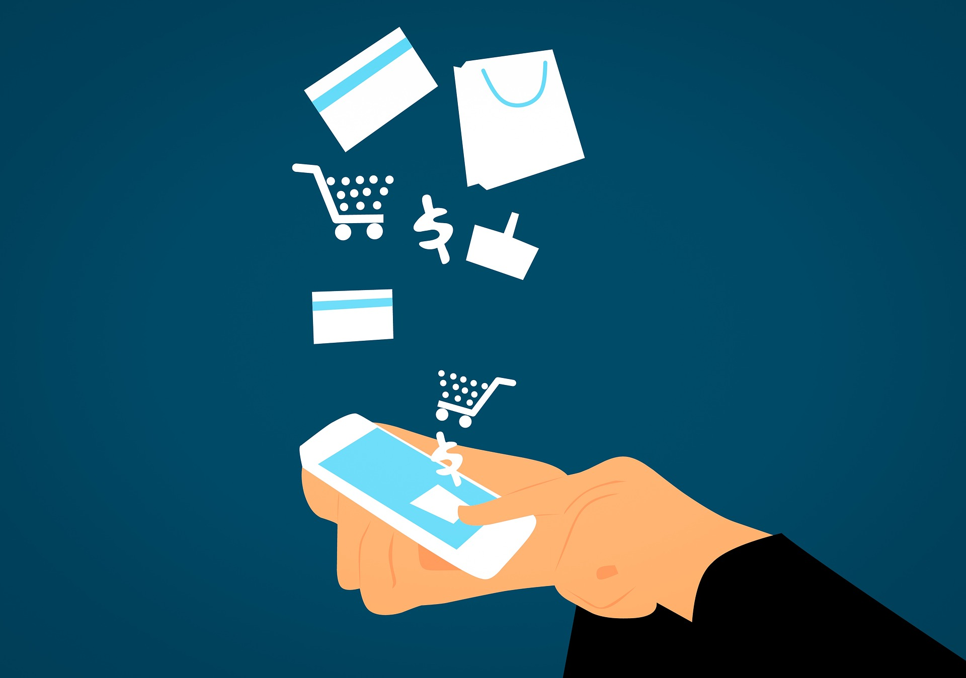 Malaysia E-Wallet Brands' Unbalanced Approach to Marketing Engagement – Report