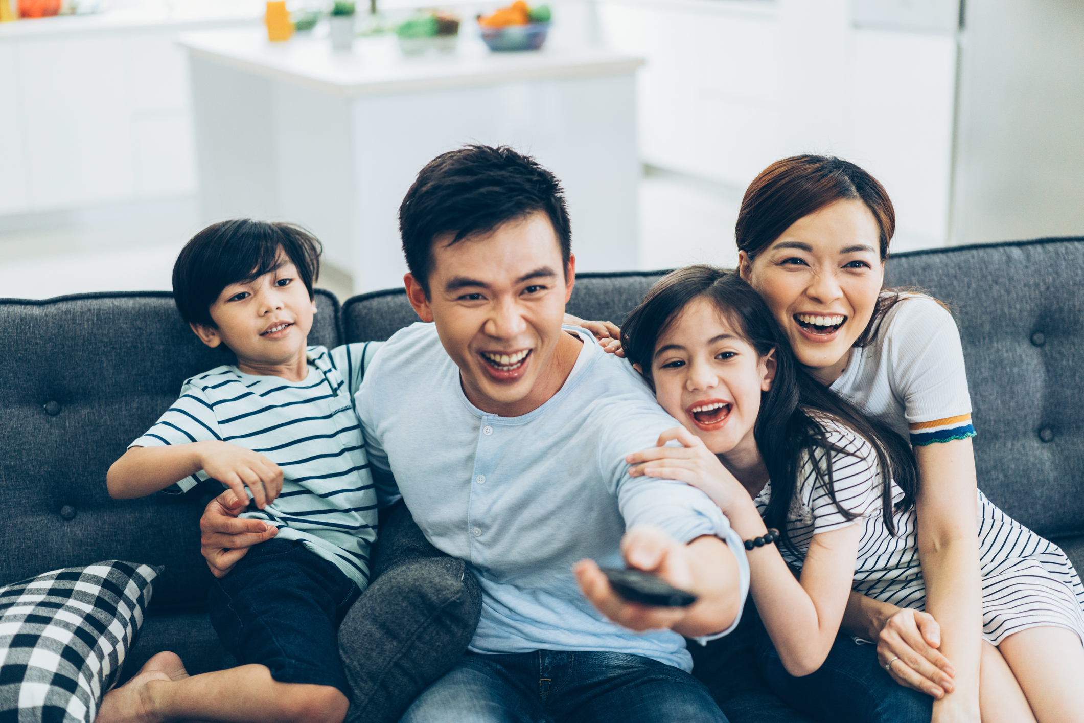 Sirius TV Partners with SES to Broadcast TV Channels across Malaysia